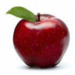 사과 (Red Apple F.O)