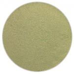 로즈마리 파우더(Rosemary Leaf Powder)