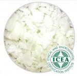 올리브 유화 왁스(Olivem 1000)-유기농